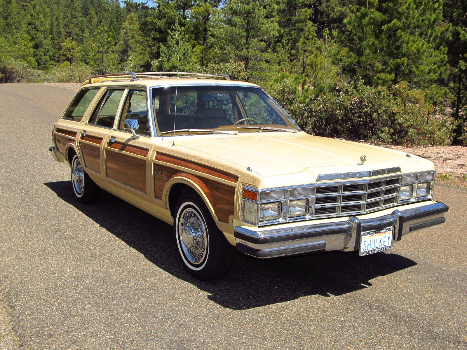 2018 chrysler lebaron.  chrysler 1978 chrysler lebaron town and country with 2018 chrysler lebaron