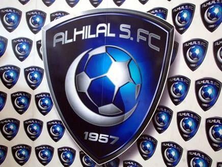 الهلال يحتفظ بصدارة الدوري السعودي سكاي نيوز حافظ الهلال على فارق النقاط الثلاث مع مطارده الأهلي بفوزه على التعاون 4 2 اليوم ال Vehicle Logos Bmw Logo Logos