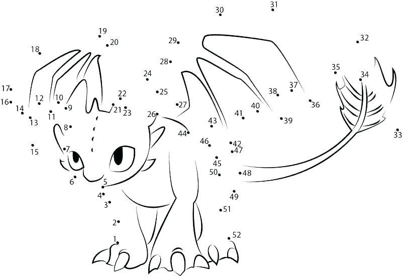 Toothless Coloring Pages Best Coloring Pages For Kids Ausmalbilder Malvorlagen Zum Ausdrucken Drachen