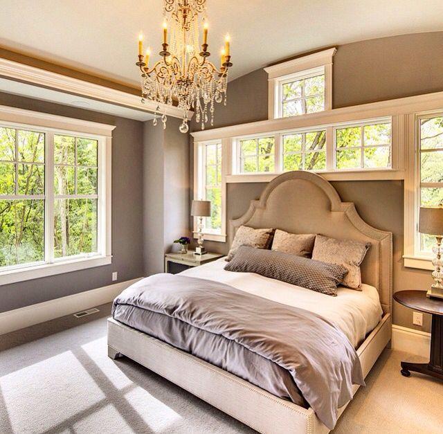 Dream House Plans, Bedroom Decor, House Plans