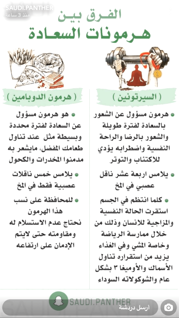 Pin By Moheddine Msaddak On Sante Health Facts Fitness Health Facts Food Health And Fitness Articles