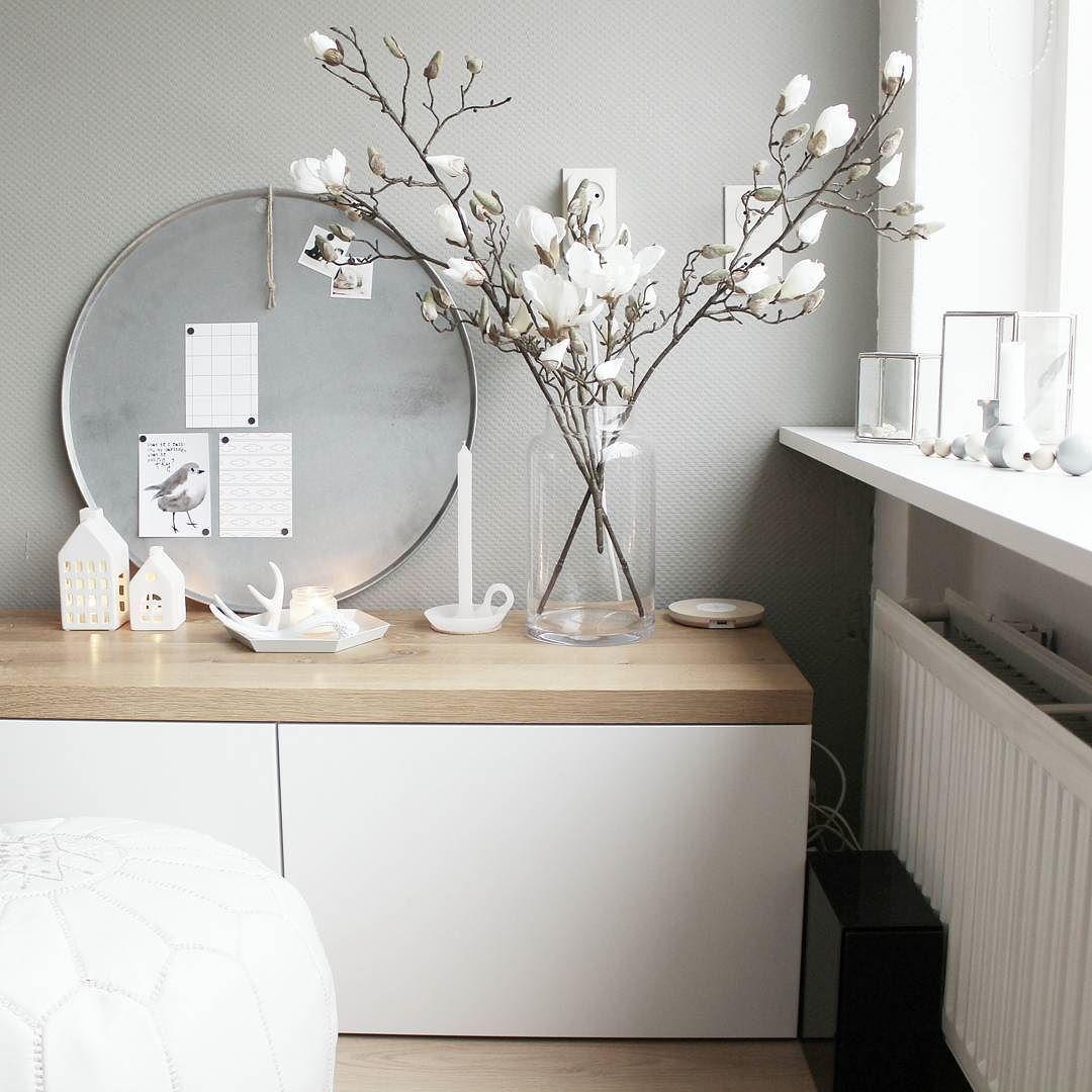 Emi On Instagram Gm Enjoy Your Wednesday Thuisdecoratie Huis Interieur Design Thuis Woonkamer