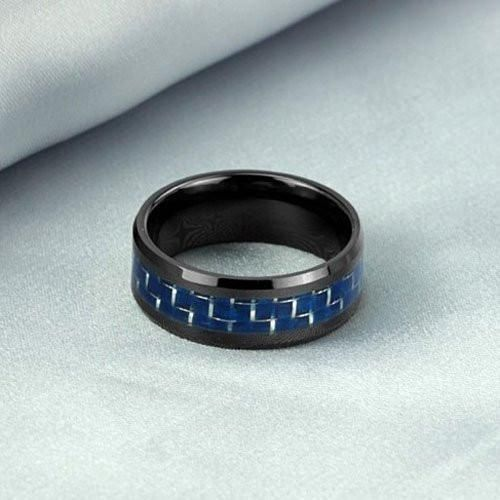 titanium rings for men cheap gold rings for men uk ceramic carbide