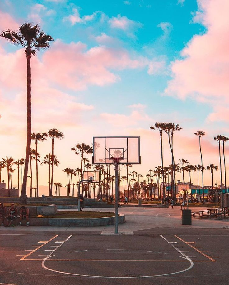 Photo of 50 sunset presets for only $ 19.99 link in bio for more examples    bball