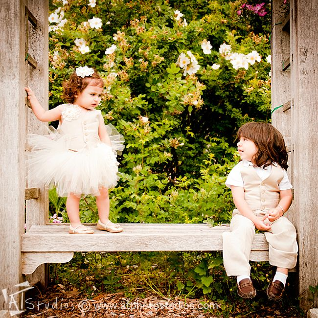 Baby #boy and #Girl #outdoor #Photoshoot Photography by A.T. Studios (Photographer Ani Tsatourian. Ani T. )  www.atphotostudios.com #toddler #children #park #siblings     Follow us on FACEBOOK: http://www.facebook.com/atstudiospage