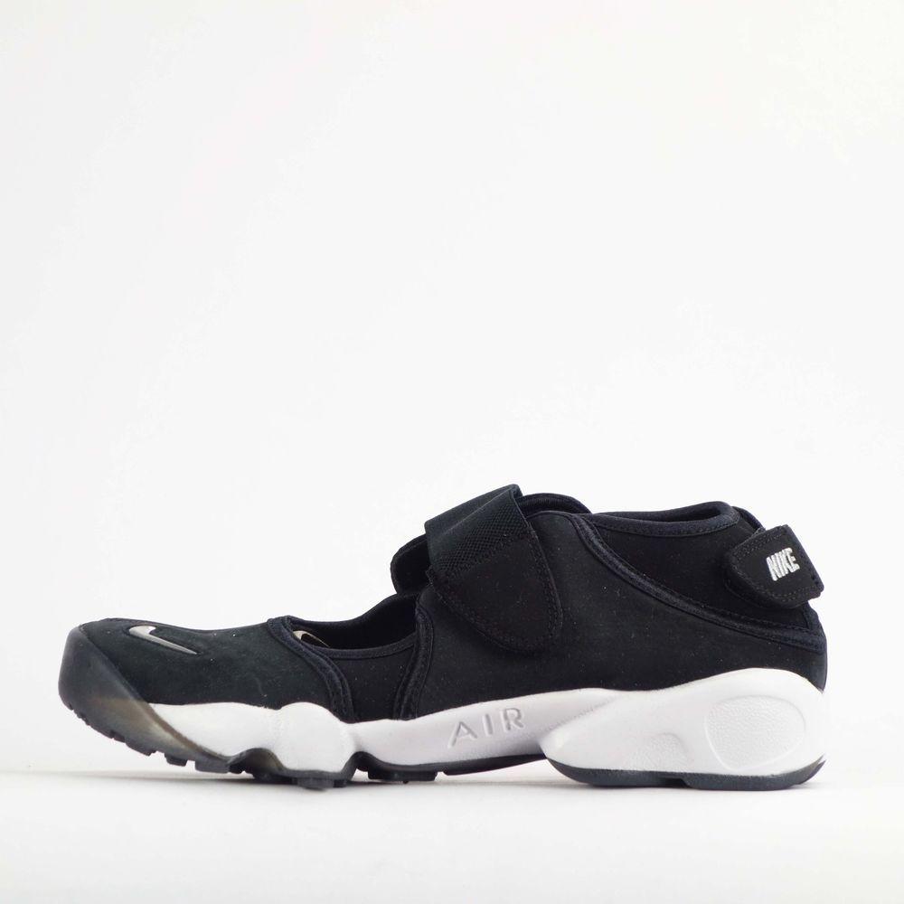 Nike Air Rift Anniversary QS Mens Shoes