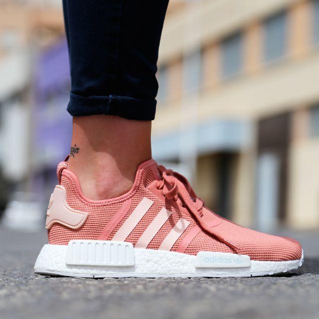 ac702603d Ya están en tienda y en nuestra web las Adidas NMD que nos han enamorado ¡