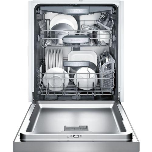 She7pt55uc Built In Dishwasher Integrated Dishwasher Best