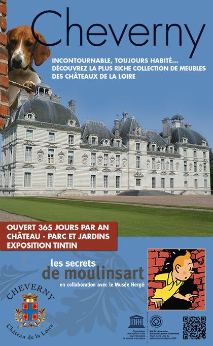 Image from http://www.chateau-cheverny.fr/sites/default/files/home/couv-depliant-2012-420_1.jpg.