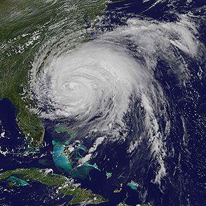 Hurricane Irene: Http://www.coastalliving.com/lifestyle/preparing