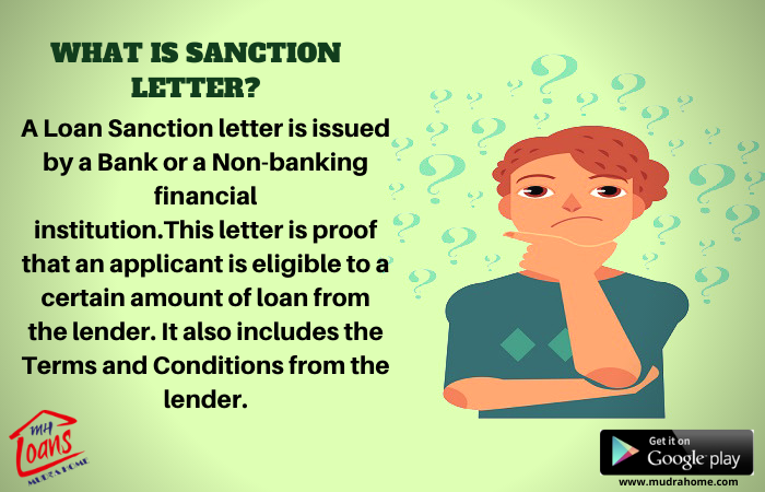 e40667c7b10df6bf3768d9d4eaf197e9 - How To Apply For Bank Loan And Get It Sanctioned
