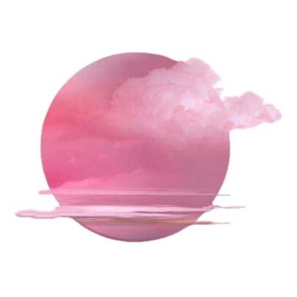 Beautifull Backgrounds ❤ liked on Polyvore featuring backgrounds, fillers, circles, effects, decorations, round, doodles, embellishments, quotes and texture