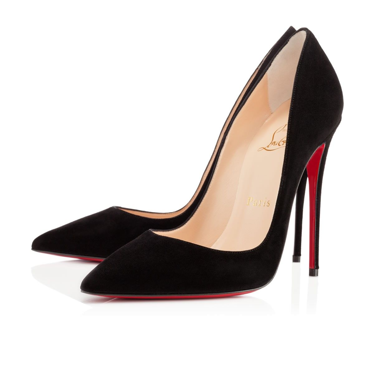 super cute f68be b70b1 Seize Your Chance & Get #Louboutin #Shoes Clearance in Our ...