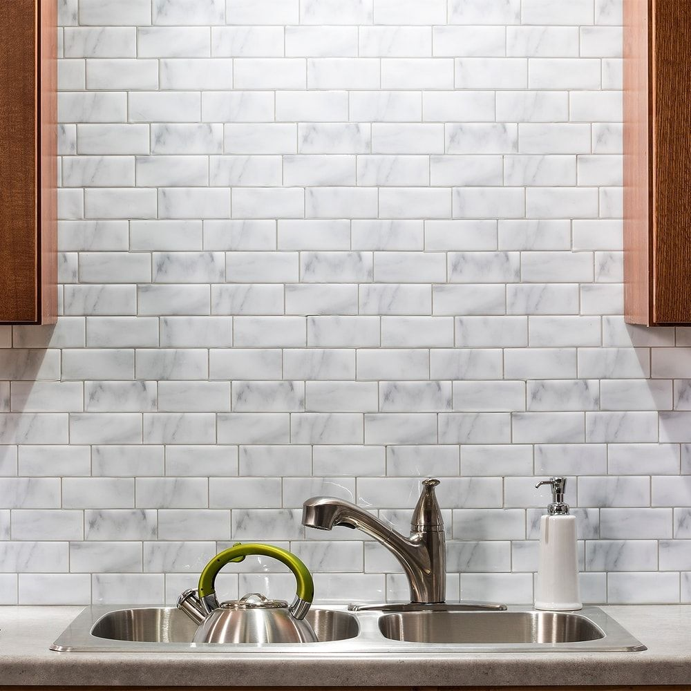 Pin On Remodeling Updates