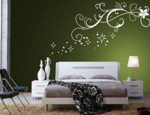 Wohnzimmer tattoo ~ Wandtattoo wandaufkleber aufkleber wandsticker wall sticker