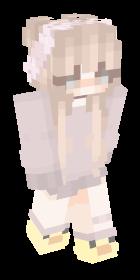 Kawaii Minecraft Skins Namemc Minecraft Skins Minecraft Skins Kawaii Minecraft Girl Skins