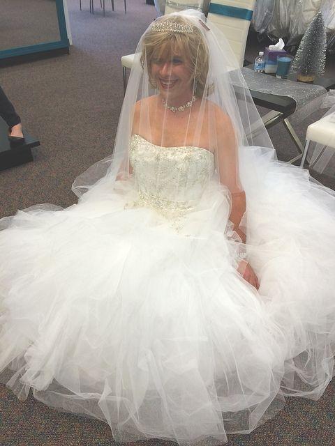The Transgender Bride on Tumblr | wedding dresses | Pinterest ...