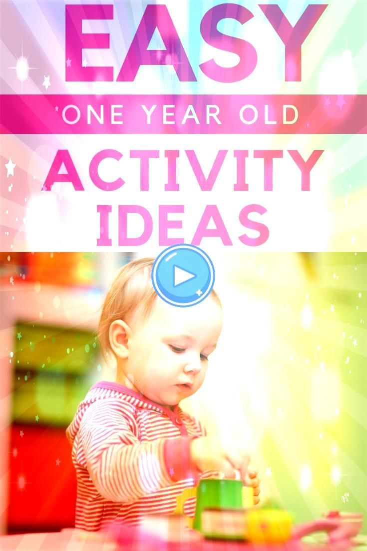 Activities for 1 Year Olds to Encourage Development The Best Activities for 1 Year Olds to Encourage DevelopmentThe Best Activities for 1 Year Olds to Encourage Developme...