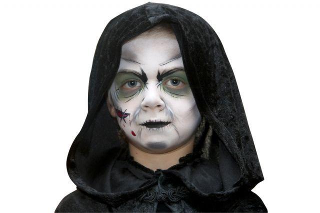Quatang Gallery- Costumes D Halloween Qui Font Peur Small Boy Dress Halloween Boys Dress