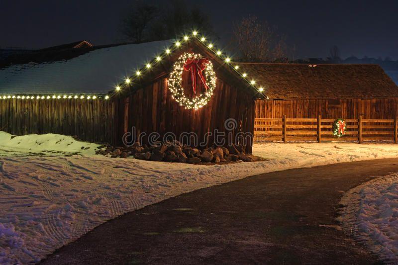 e406bc230242ceab6f702b0141d97df7 - Denver Botanic Gardens Christmas Lights Chatfield