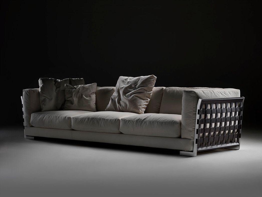 Balthazar Sofa Upholstery Luxury Sofa Sofa