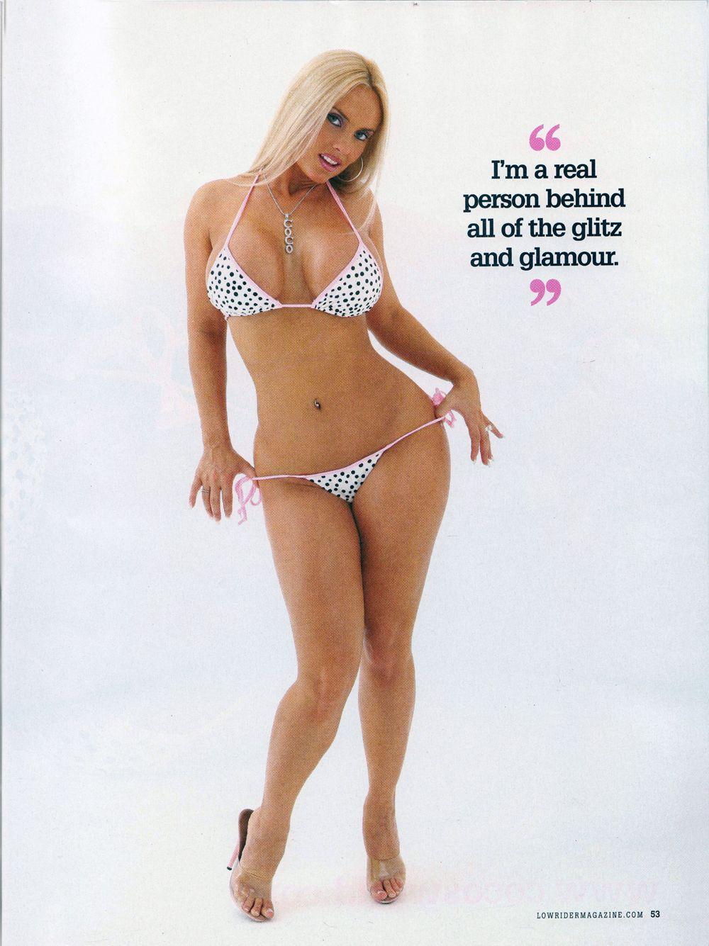 naked (81 photo), Hot Celebrity photo