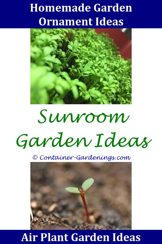 Gargen Funky Junk Garden Ideas,Gargen metal garden gate ideas.Gargen ...