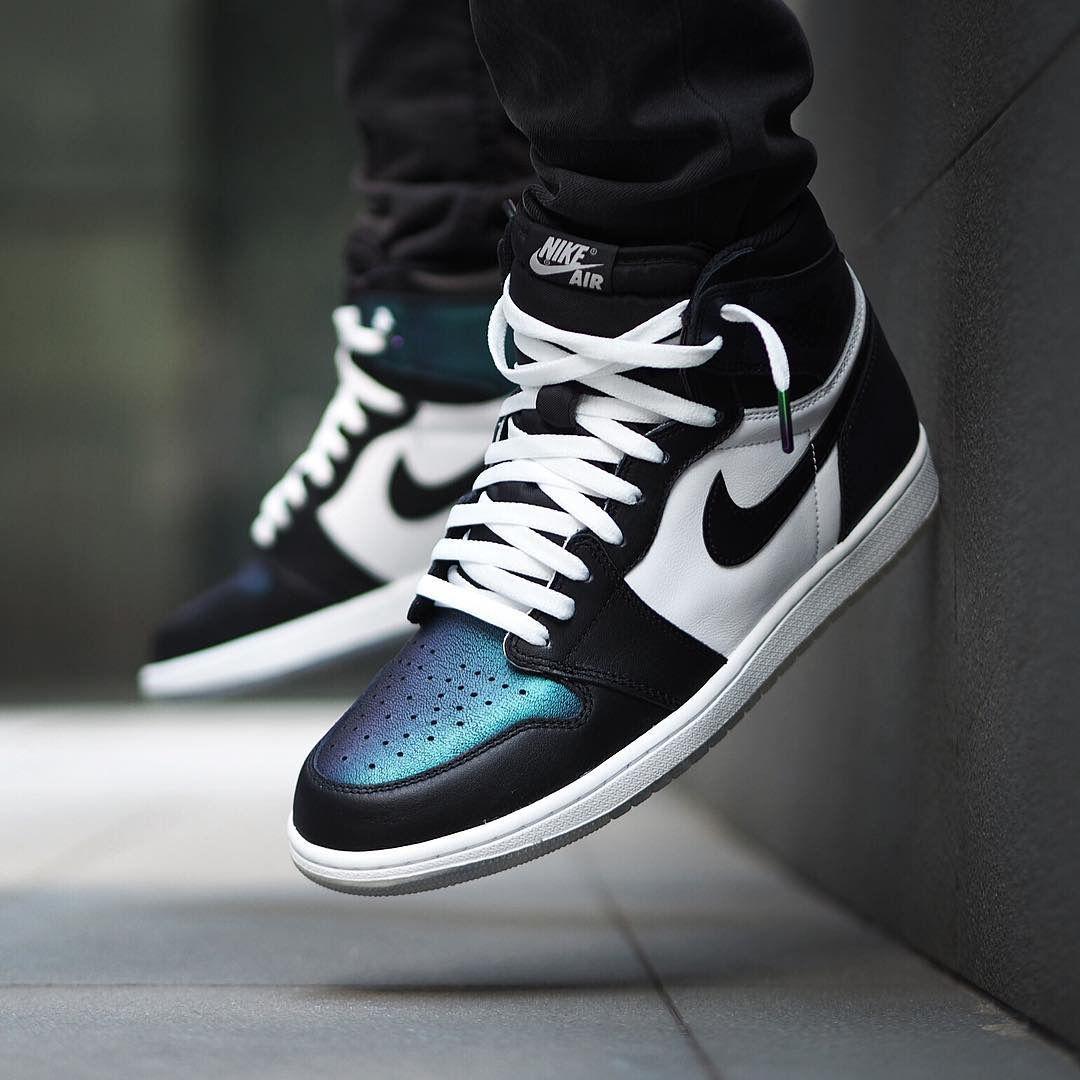 uk availability fe81c b7522 Mens Jordans, Shoes Jordans, Nike Air Jordans, Shoes Sneakers, All Jordans,