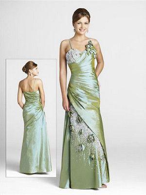 Formelle Kleider - DreamFlying http   www.dressshowcase.de formelle ... ef2ffe822d