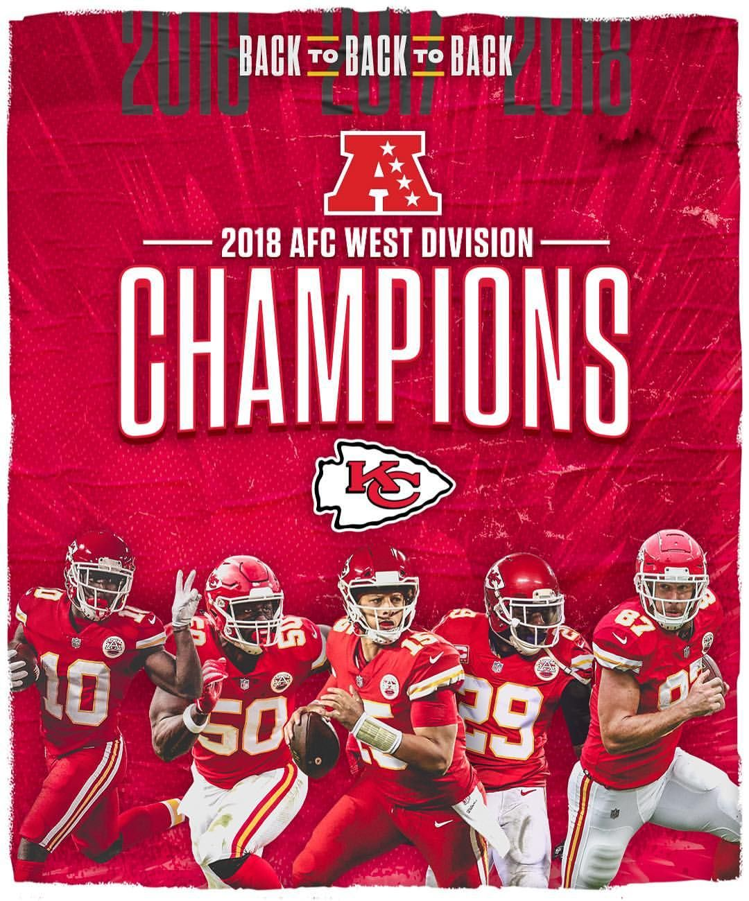 We Going Back To Back To Back Kansas City Chiefs Kansas City Chiefs Football Kansas Chiefs