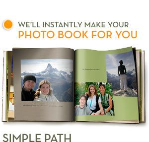 e40729bc8f04a7b9bd46934ac93d371d - How Long Does It Take To Get Your Shutterfly Book