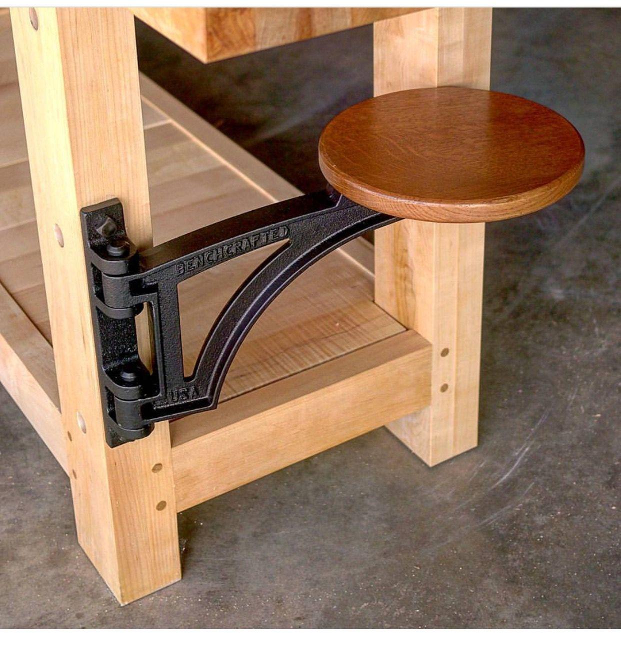 16 Awe Inspiring Wood Working Bench Decks Ideas With Images
