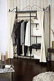 Bildergebnis Fur Faltbare Kleiderschranke Deko Mobel Ect