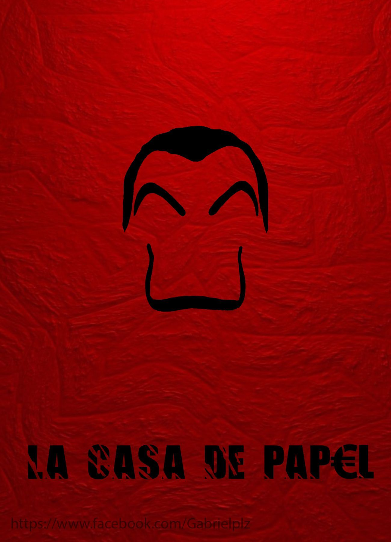 4k La Casa De Papel Wallpaper Iphone Desktop And Android Case
