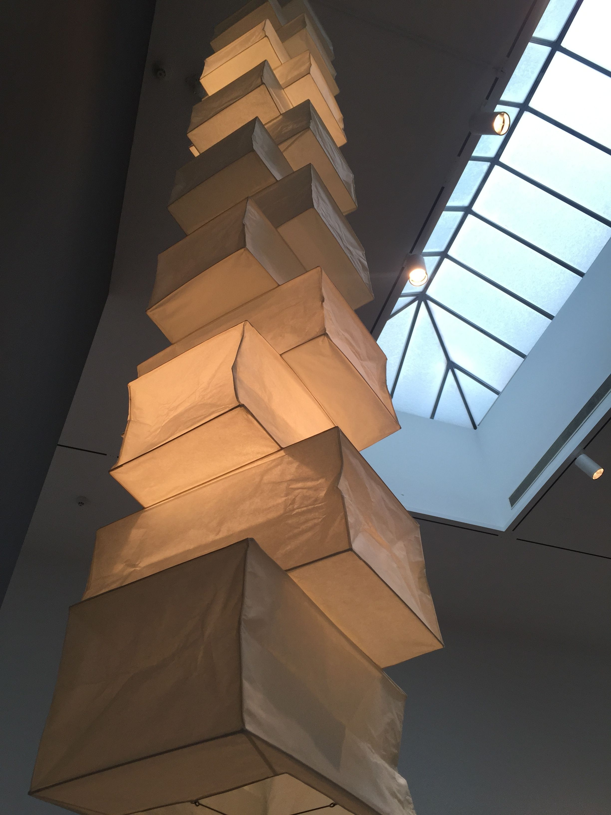 Isamu Noguchi, Variations, Pace Gallery, NYC, Art, Sculpture, Japanese  American