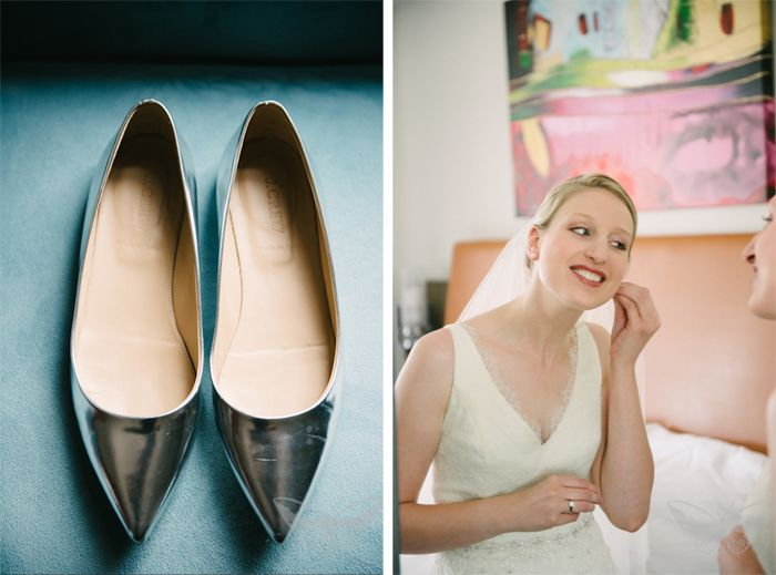 Kathryn + Michael | Aster and Olive Photography