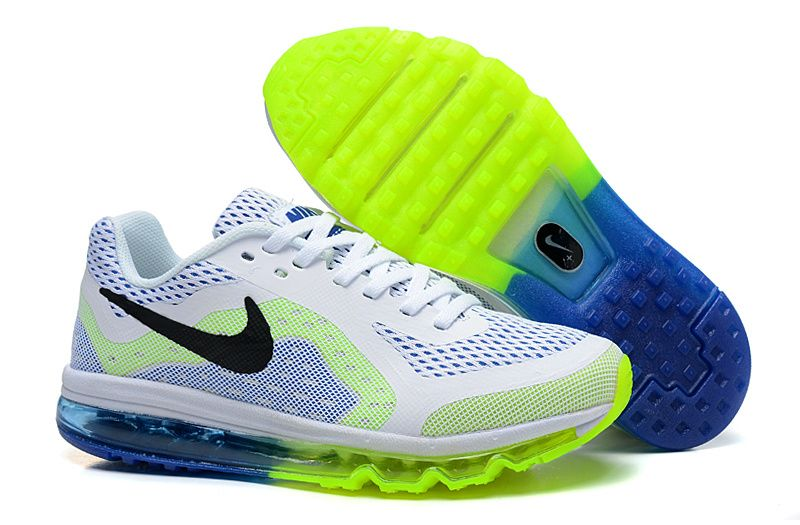 Buy Nike Air Max 2014 Kids Shoes Online For Sale White Blue Discount from  Reliable Nike Air Max 2014 Kids Shoes Online For Sale White Blue Discount  ...