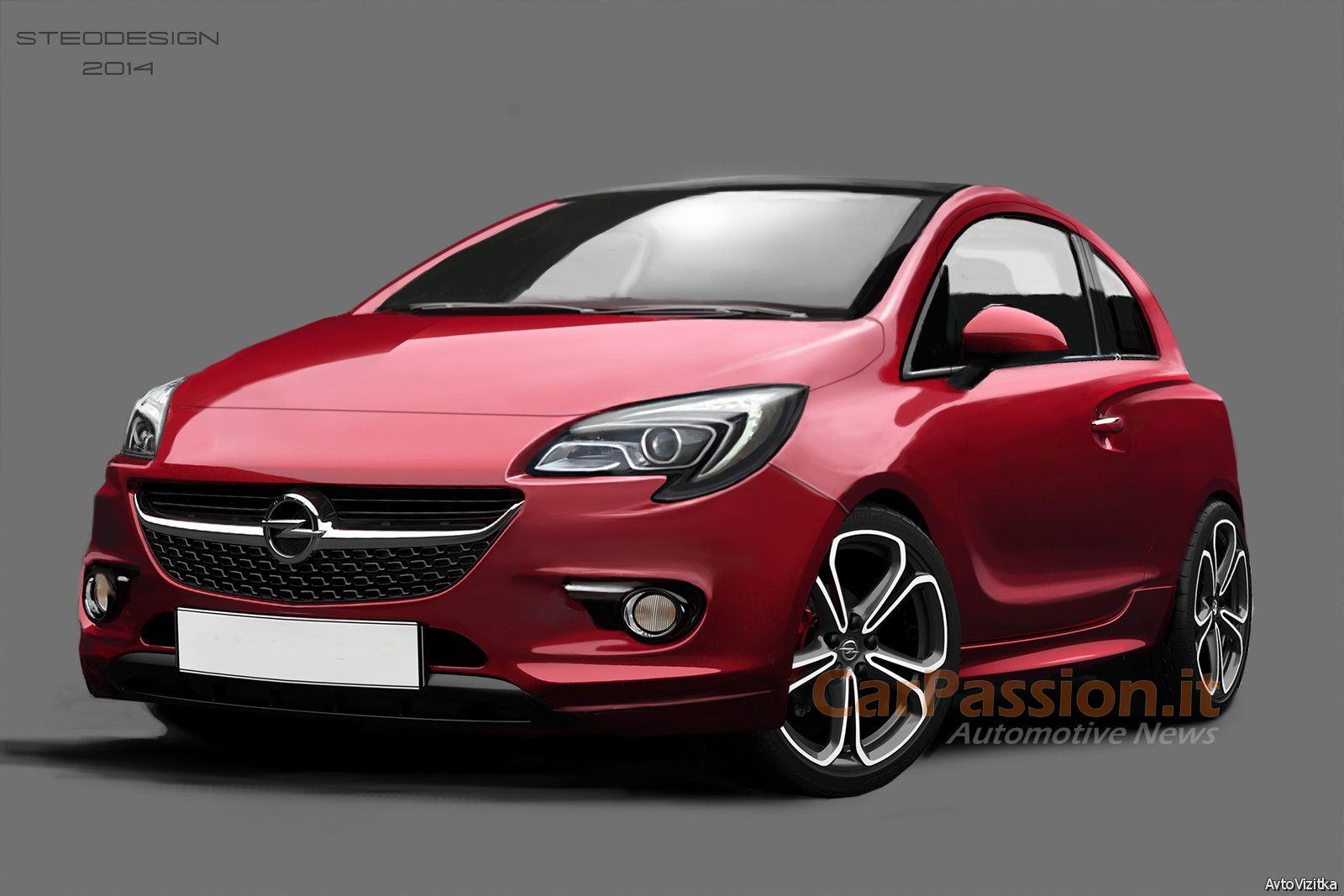 opel corsa 2016 new engine specs and price. Black Bedroom Furniture Sets. Home Design Ideas