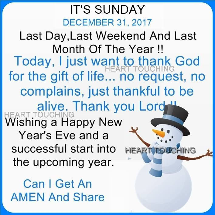 http://www.lovethispic.com/image/321764/its-sunday-the-last-day-and ...
