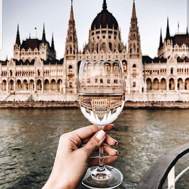 Courtesy: @margokoropova Location : Prague  Budapest . . . . . . . . . . #blogger #instagram  Courtesy: @margokoropova Location : Prague  Budapest . . . . . . . . . . #blogger #instagram #instadaily #instagood #prague #budapest #bestpicoftheday #photooftheday #picoftheday #travel #travelholic #travelphotography #travelblogger #travelgram #travelling #mountains #naturephoto #naturelover #naturephotography #destinations #beautiful #live #love #obessed #aesthetic #explore #world #trip