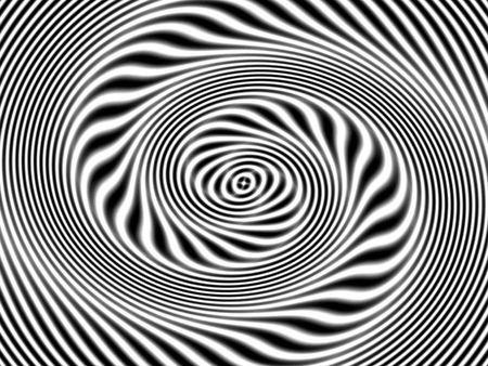 Optical Illusions Brain Teasers