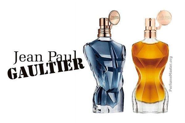 Paul Parfum Collection Perfume Fragrance Gaultier Essence De Jean xeQCWdEBor