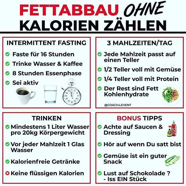 Berühmt Getränke Mit Viel Kalorien Zeitgenössisch - Hauptinnenideen ...