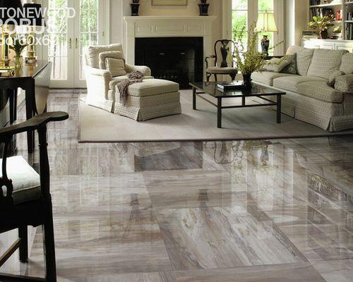 Marvellous Design Polished Floor Tile Polished Porcelain Tile Ideas Pictures Remodel And Decor Home Design Ideas