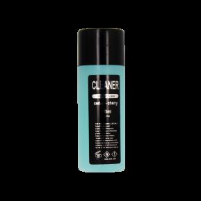Nail cleaner spécial senteur cerise – 100 ml