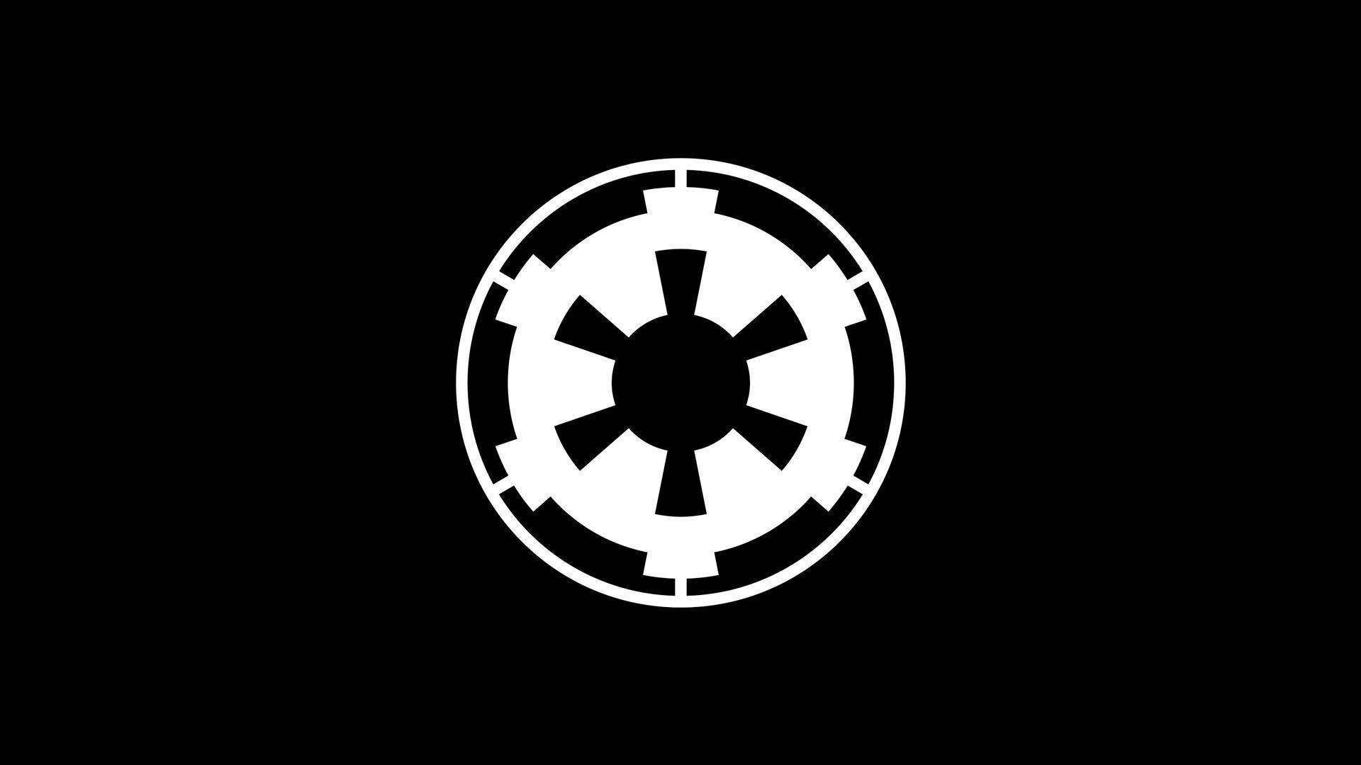Epingle Sur Recopilaciones Star Wars Y Otros