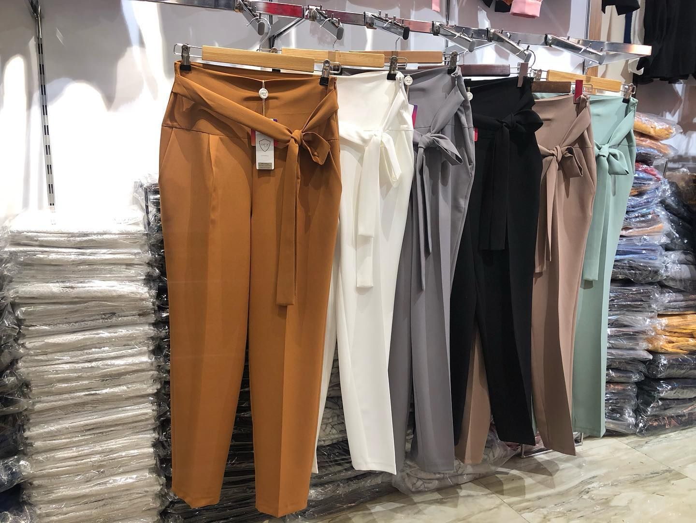 Spring&Summer 2020💜 Size:36/38/40/42/44-5 pieces #merter#osmanbey#laleli#güngören#gungorentekstilmerkezi#fashionshow#istanbul#tunisia#lebanon#albania#algeria#textile#algeria#beirut#serbia#belgrad#bosnia#moscowcity#minsk#odessa#kharkov#kiev#romania#palestine#jordan#amman#abaya#hijab#manto#ss20