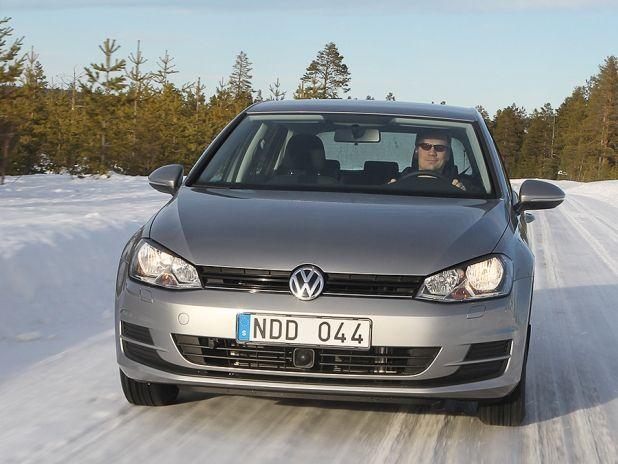 Winterreifen Test 2016 Dimension 205 55 R 16 Autozeitung De Winterreifen Fahrzeugpflege Autozeitung