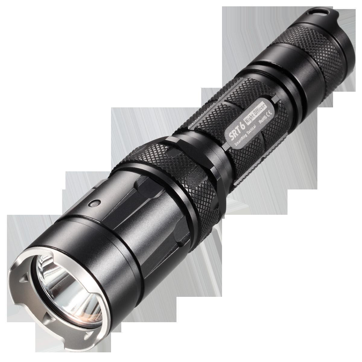 Free Png Downloads Konfest Led Flashlight Tactical Led Flashlight Flashlight