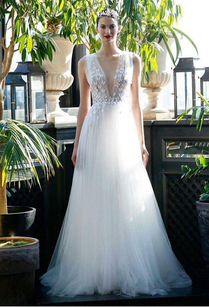 Pin de Elizabeth Rosado Ruiz en Wedding | Pinterest